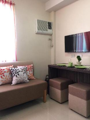 picture 4 of Heart's Crib Newly opened furnished condo