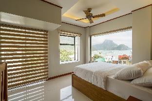 picture 2 of Coral Cliff Hotel