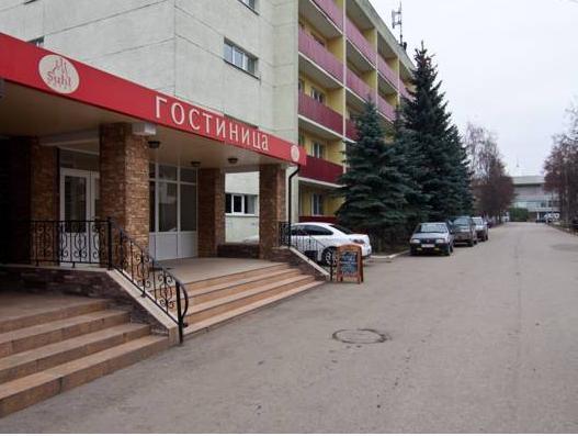 Zul Hotel