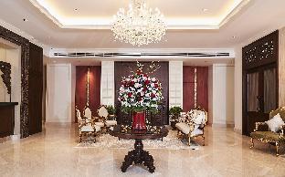 ザ ローズ レジデンス バンコク The Rose Residence Bangkok