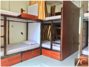 AC Hostel