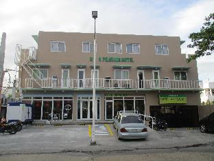 picture 1 of Naga Pilgrims Hotel