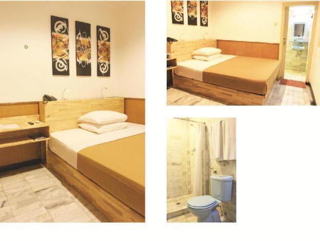 Hotel Karthi