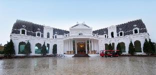 %name Dalat Wonder  Resort Dalat