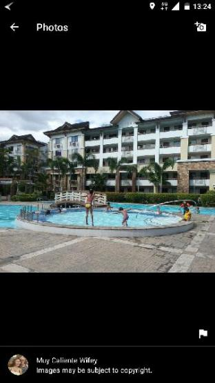 picture 3 of 1Br @ One Oasis Ortigas