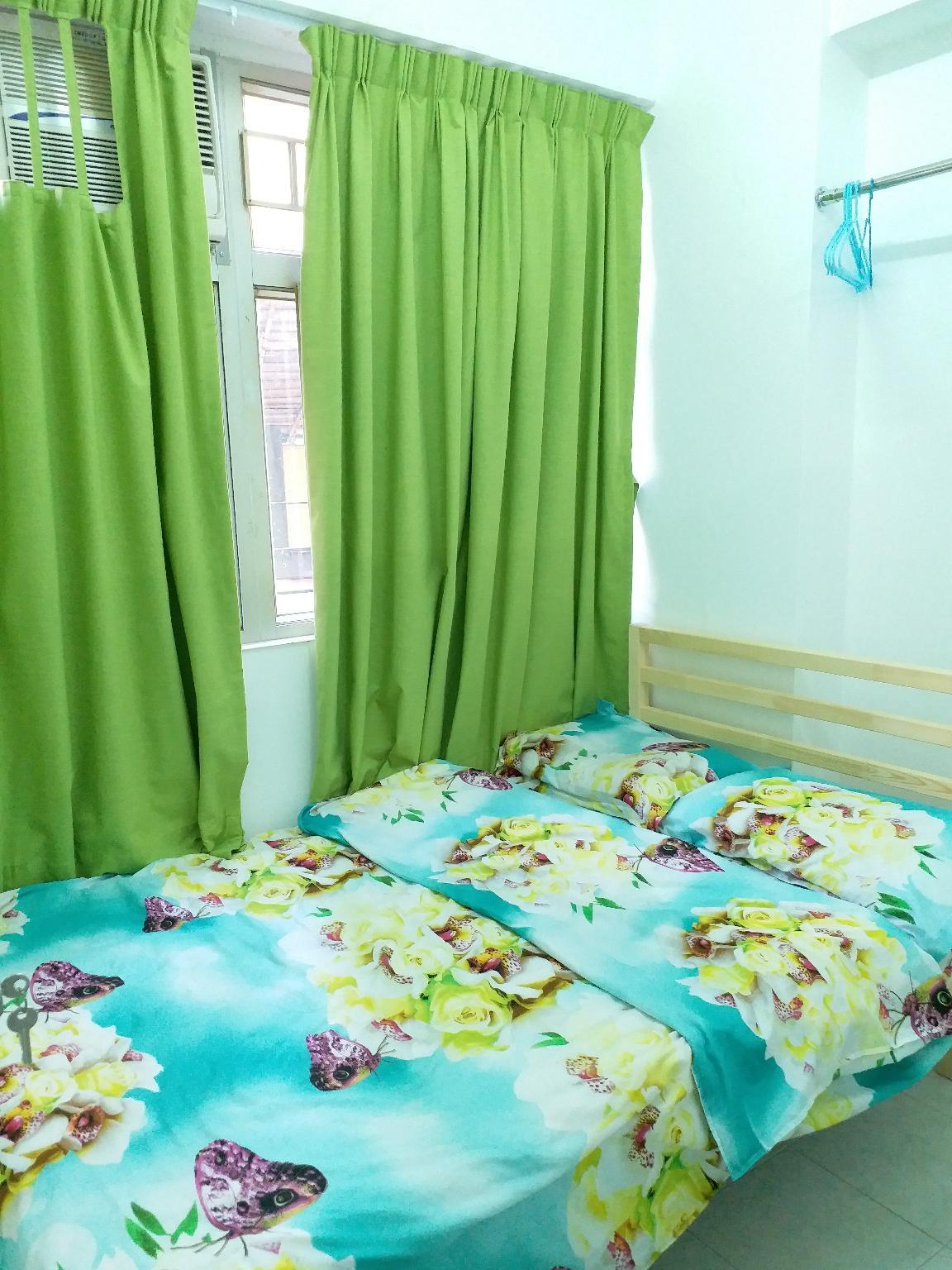 Room In Soho Lkf Bar Area Central