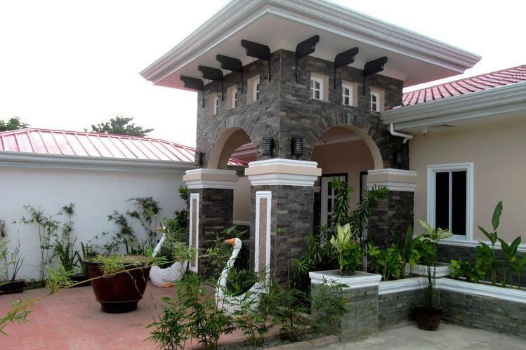 Venezia Suites Resort And Hotel