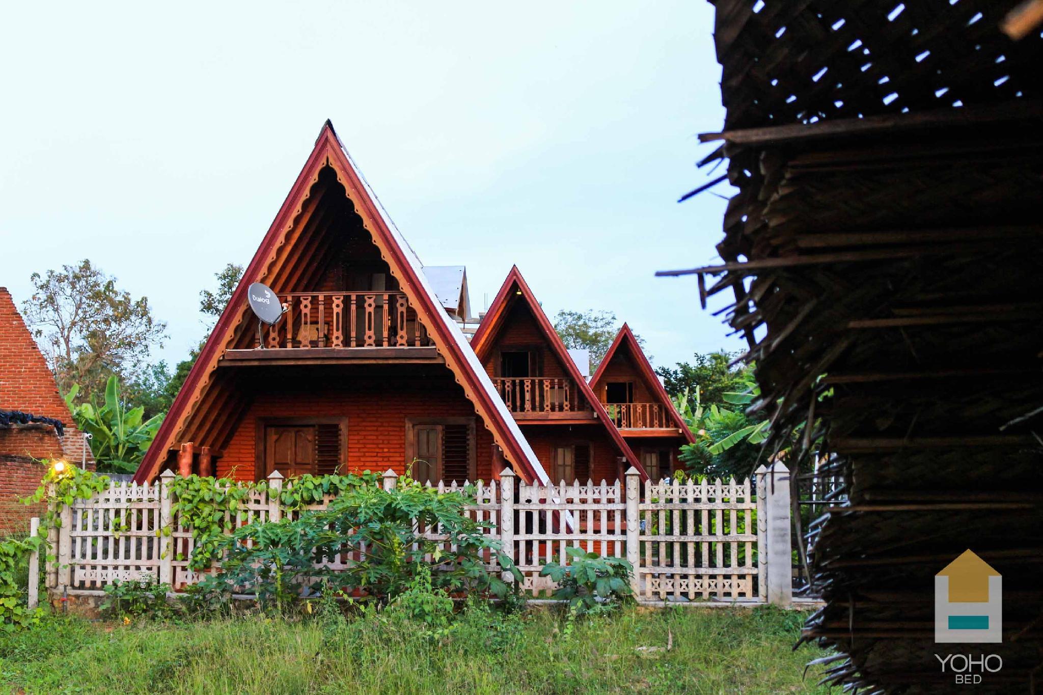 D Family Resort