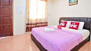 ZEN Rooms Jalan Pantai Cenang