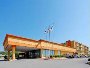 Americas Best Value Inn And Suites Homewood/Birmingham