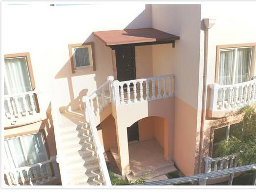 Adastra Holiday Homes Bodrum   Turquoise