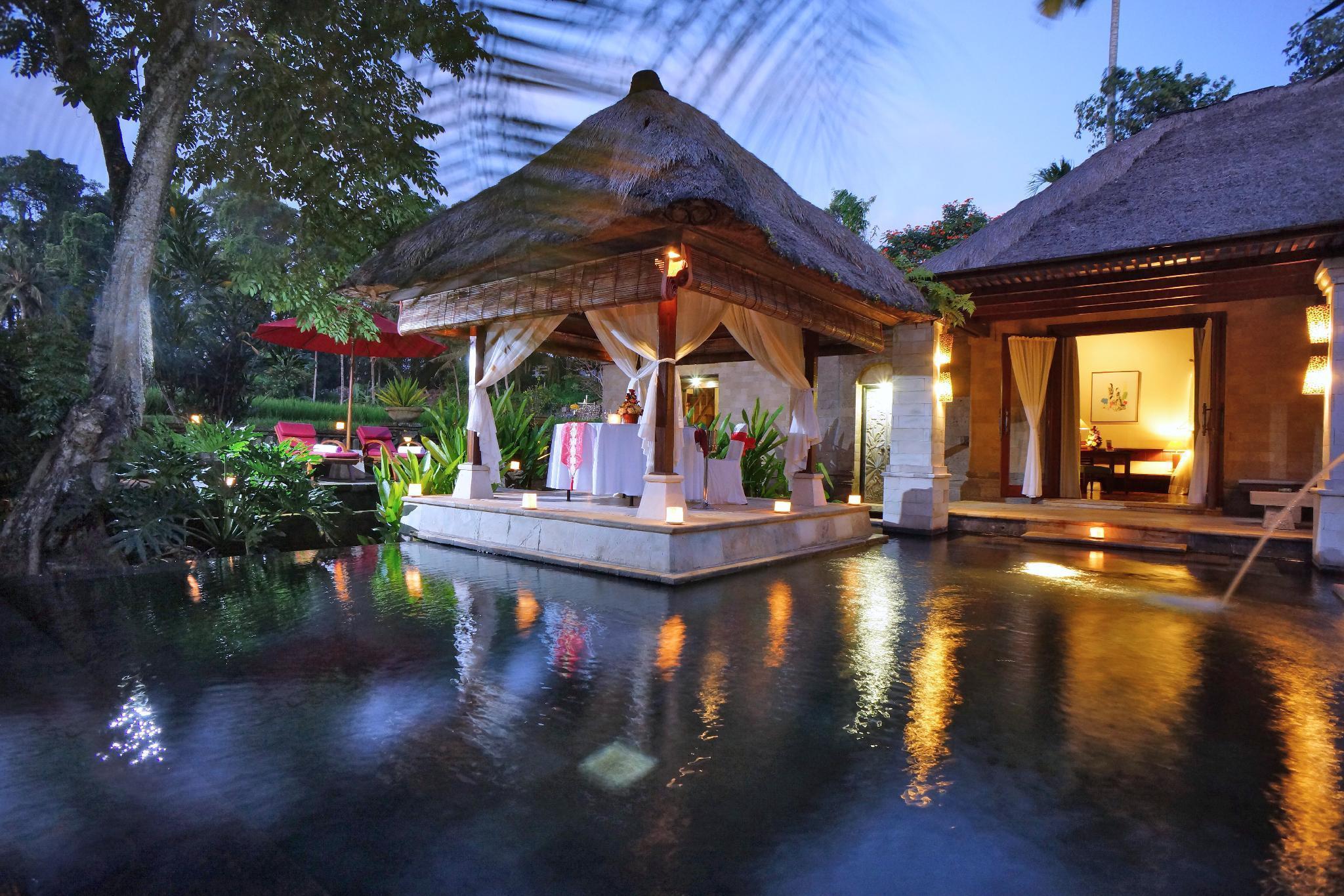 Arma Museum Resort And Villas