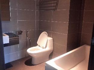 Nicha Central 2Bedrooms  Apt @ JB City