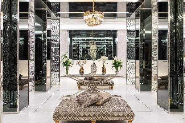 De Princess Hotel Udonthani Udon Thani