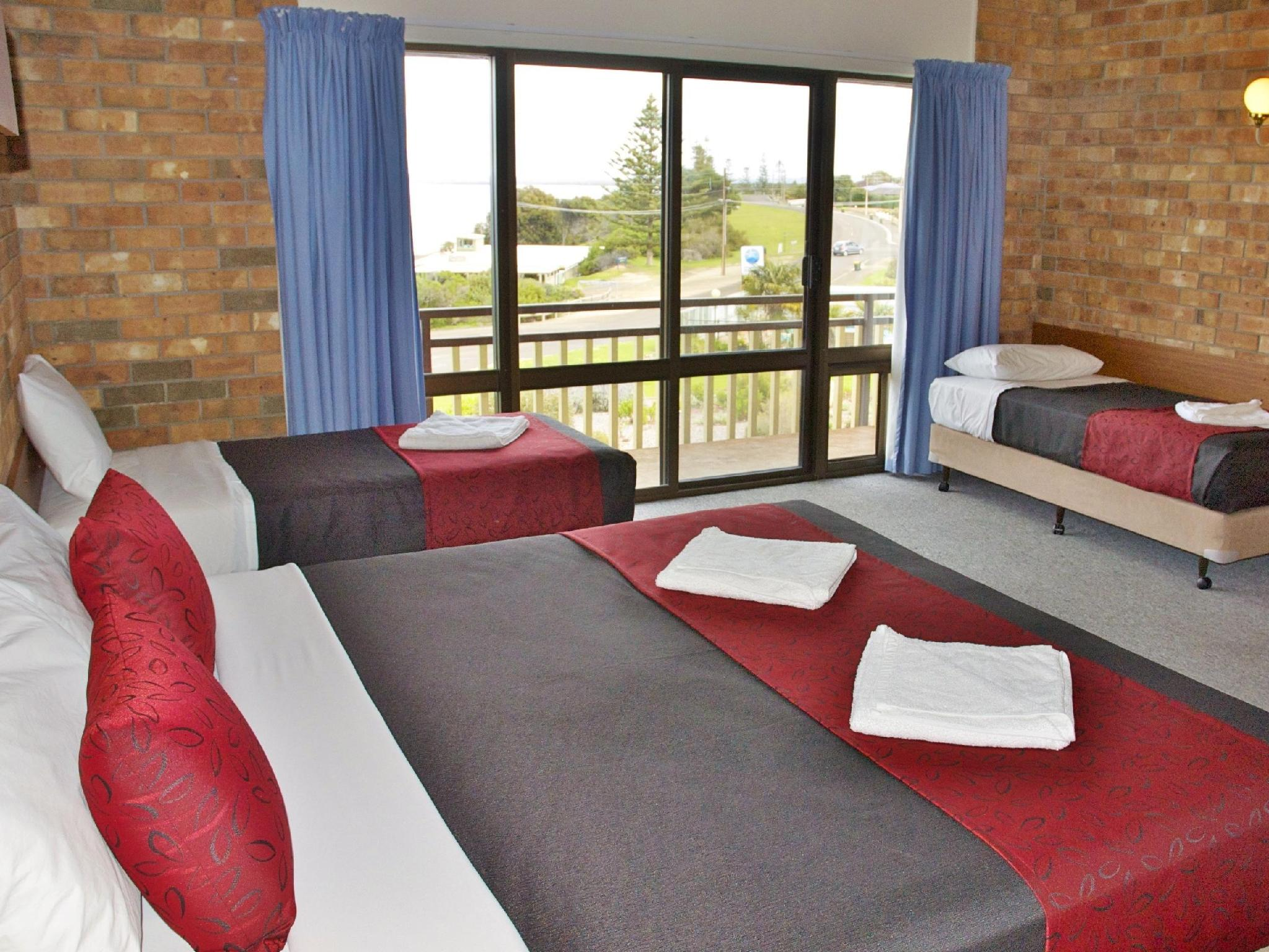 Price Kangaroo Island Seaside Inn