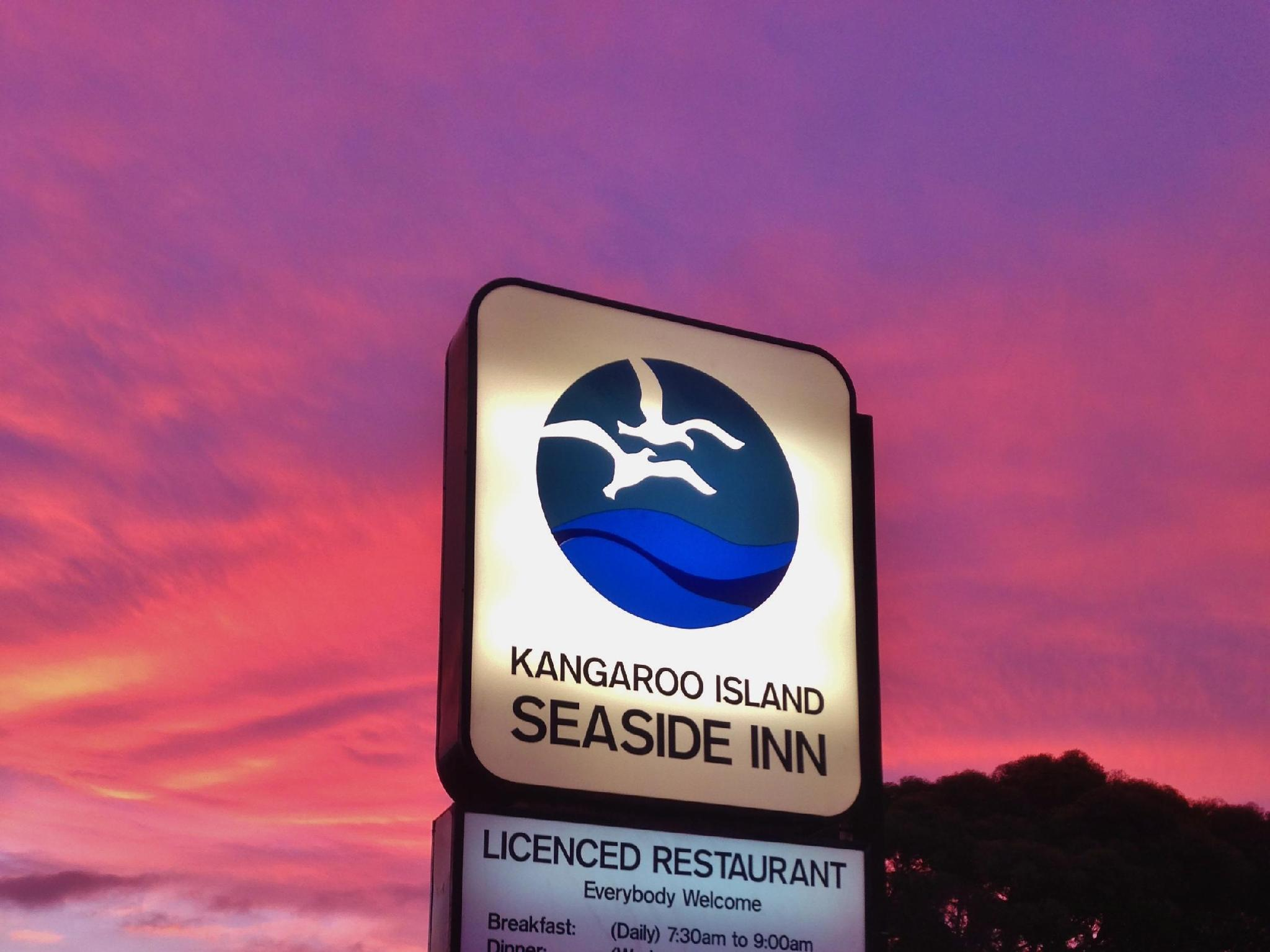 Discount Kangaroo Island Seaside Inn