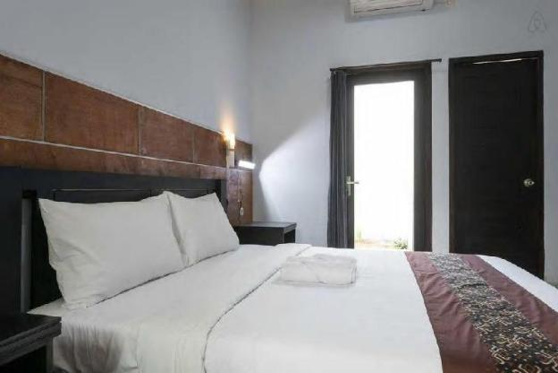 #1 Best room in Seminyak PROMO