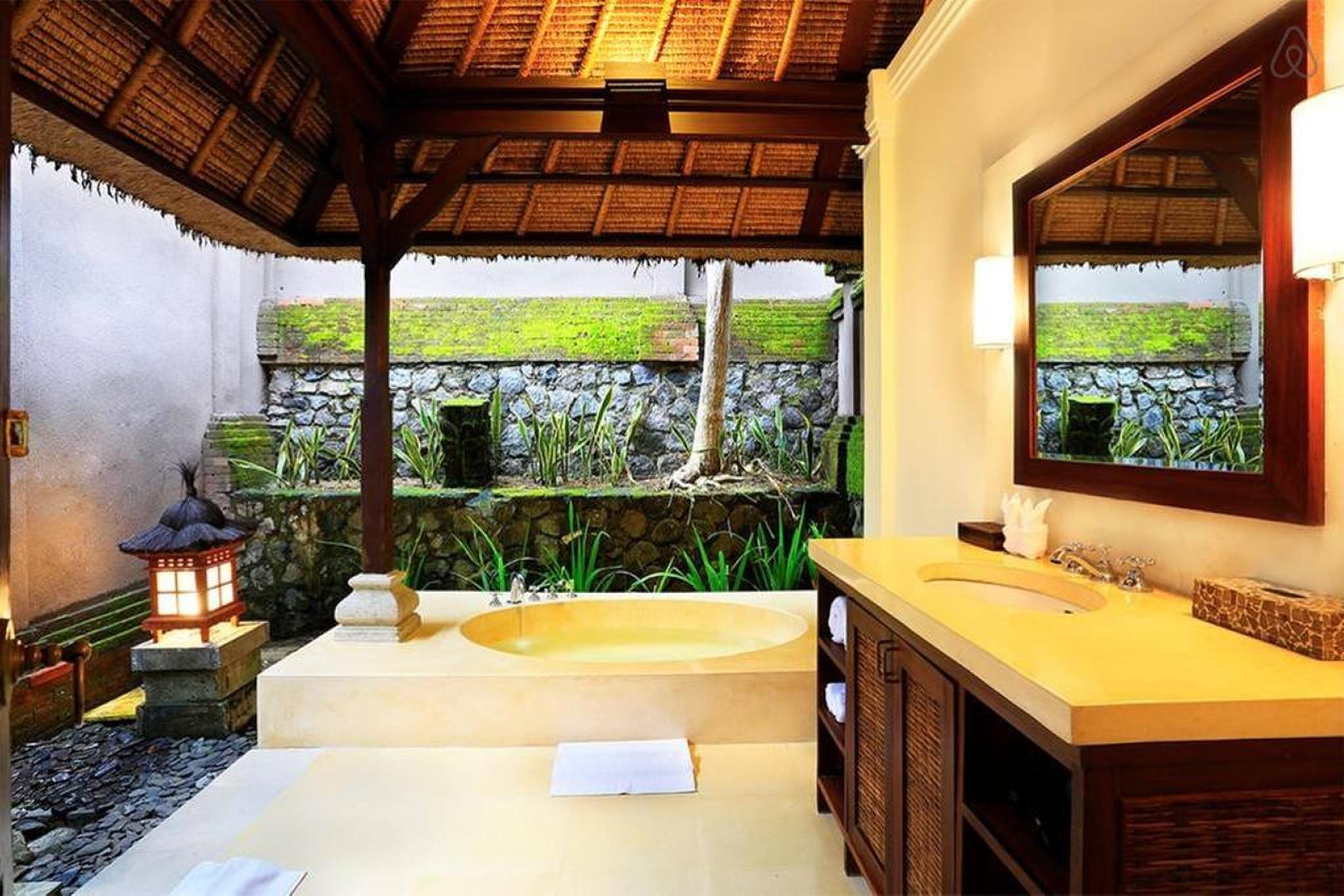 4 BDR Villa Baliana Pererenan Canggu