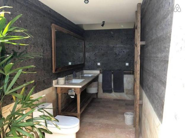 Villa Asmara 1