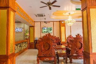 %name Mai Anh Hotel Lao Cai City