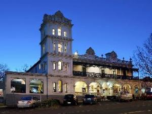 Yarra Valley Grand Hotel