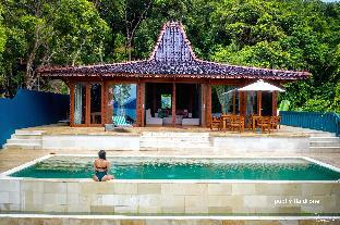 picture 1 of Karuna El Nido Villas