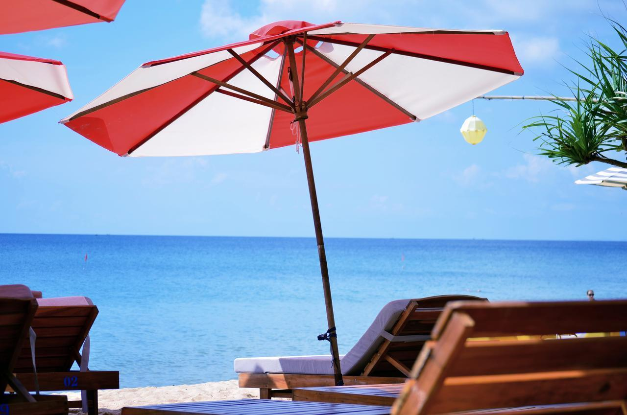 Coral Bay Hotel And Resort Phu Quoc
