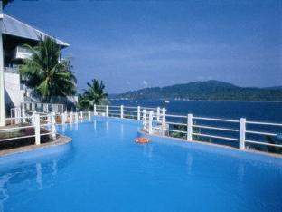 Фото отеля Fortune Resort Bay Island - Port Blair