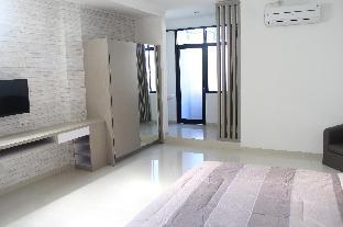 Kost Exclusive Semi Apartemen  Bandung