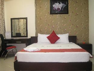 Gia An Hotel