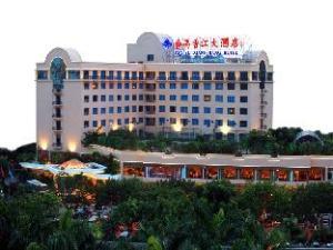 Panyu Xiangjiang Hotel