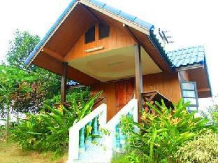Anongnat Greenview Resort