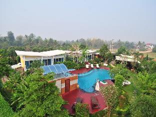 Sangthong Resort แสงทอง รีสอร์ท
