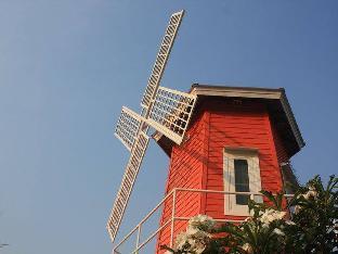 Kanghanrak Theme Houses กังหันรัก ธีม เฮาส์