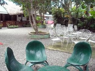 picture 4 of Homestay de Bai