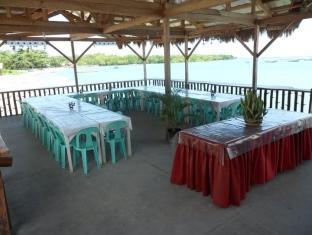 picture 4 of Villa Limpia Beach Resort