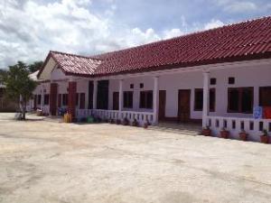 ビトンサイ ゲストハウス (Vithongxay Guesthouse)
