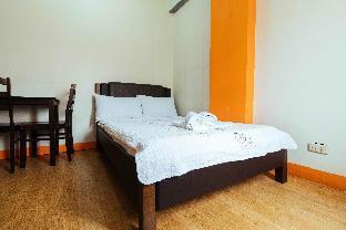 picture 2 of Hotelia Manila