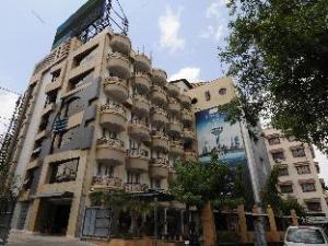 Hotel Neelkanth-Paradise