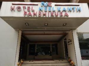 โฮเต็ล นีลคานธ์ - พันชีกูรา (Hotel Neelkanth-Panshikura)