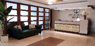 picture 5 of One Platinum Hotel