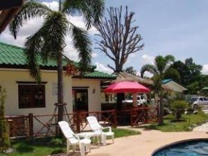 Ryans Resort