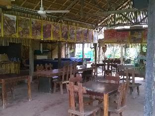 picture 3 of Kianna Inn and Restobar