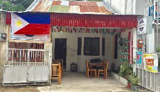 picture 1 of J & C Guesthouse