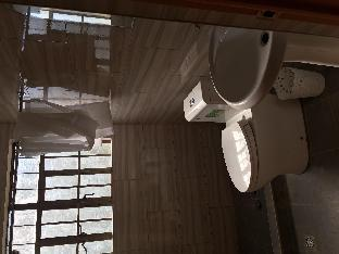 picture 3 of beinte singko de marso apartment 202