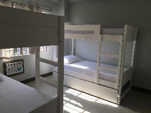 picture 4 of beinte singko de marso apartment 202