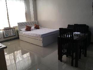 picture 2 of Beinte Singko de Marso Apartment 304