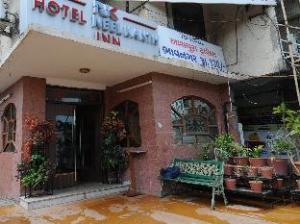Hotel Neelkanth-Inn