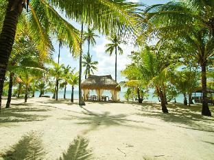 picture 1 of Coco Grove Beach Resort