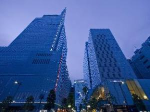 โรงแรมเร็มม์ฮิบิยา (Remm Hibiya Hotel)
